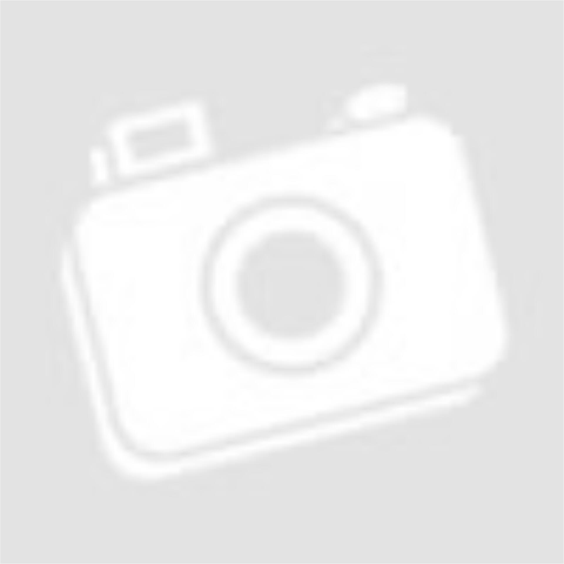 b03266853 C&A minimál mintás moletti blúz (46-48-as)